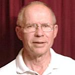 Dwight Hershberger