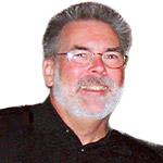 Jerry Schwebel